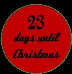 23 days