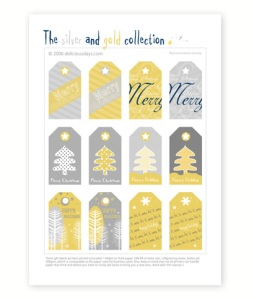 061213-gift-labels-sg
