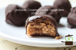 Chocolate-Covered-Cookie-Dough-Bites