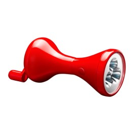 ljusa-led-flashlight-hand-powered__0134717_PE291243_S4